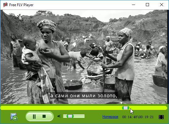 russkaya-versiya-flv-player
