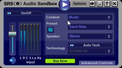 srs-audio-sandbox-skachat-besplatno