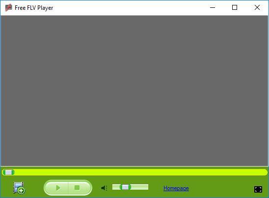 skachat-flv-player
