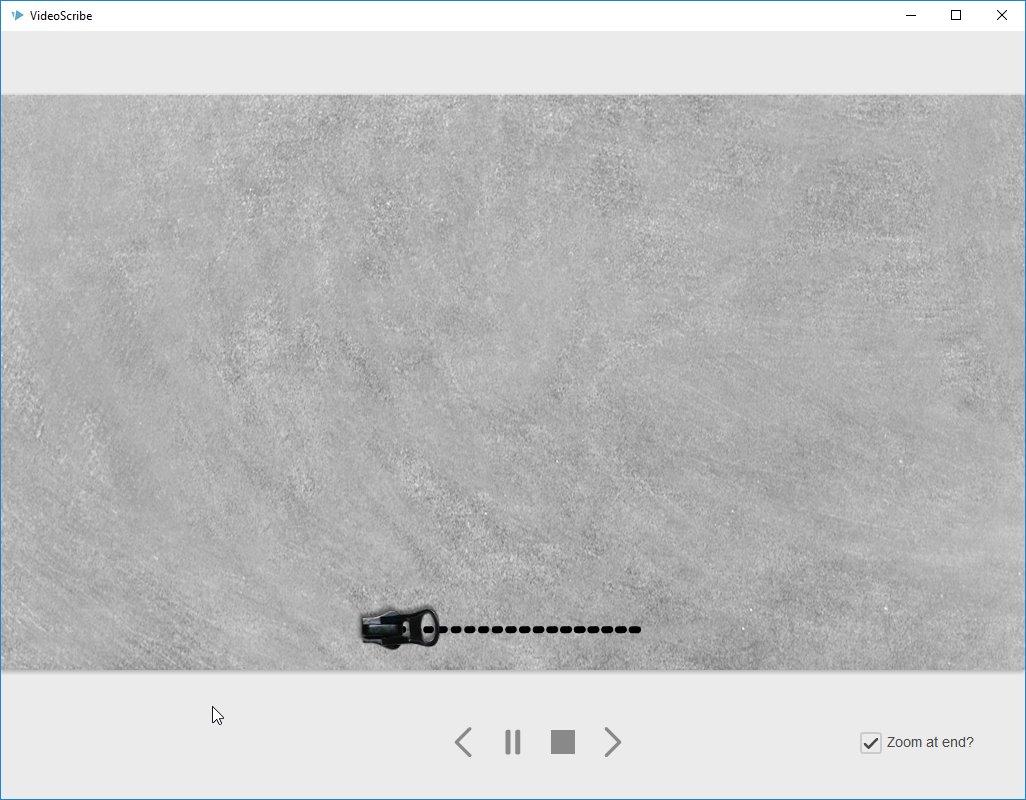 skachat-sparkol-videoscribe-pro