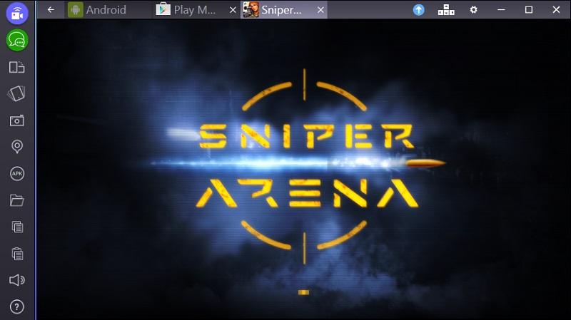 snajper-arena-3d-onlajn-shuter-skachat-besplatno-na-pk