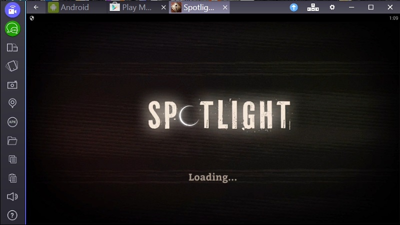 spotlight-pobeg-iz-komnaty