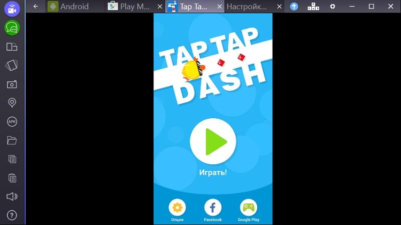 tap-tap-dash-skachat-bez-registratsii