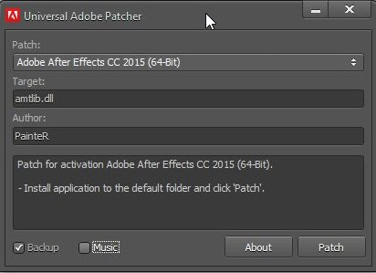universal-adobe-patcher-chto-eto