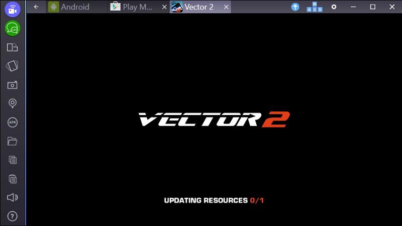 vector-2-skachat-na-kompyuter