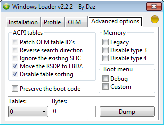 windows-loader-skachat