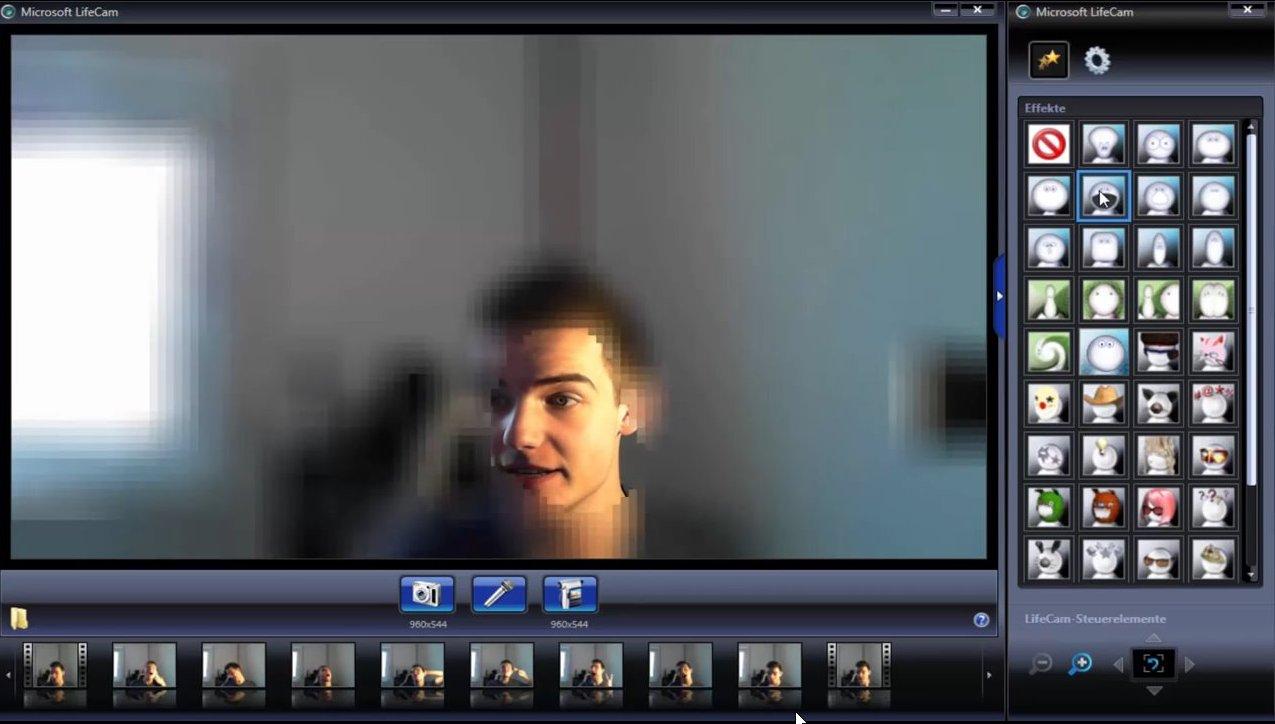zapis-microsoft-lifecam