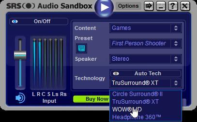 zaregsitrirovannaya-versiya-srs-audio-sandbox