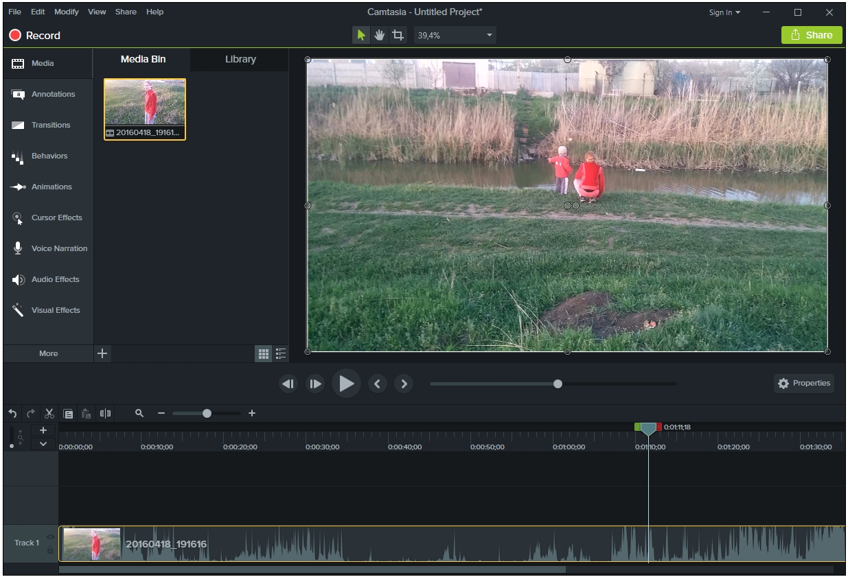 camtasia-studio-rabota-s-video
