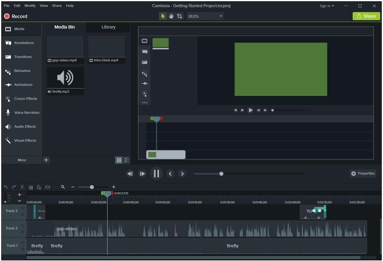 camtasia-studio-vneshnij-vid-programmy